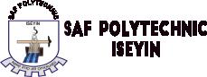 SAF Polytechnic